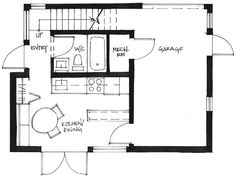 westcoast500_1_main-small-house-floor-plan