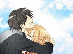Kirito Asuna, Kirito Kirigaya, Manga Anime, Anime Art, Pokemon, Pikachu, Sword Art Online Wallpaper, Sword Art Online Kirito, Online Anime