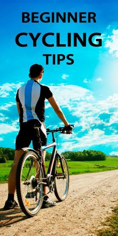 Cycling tips for beginners. Have a great ride with these bicycling tips! Cycling For Beginners, Cycling Tips, Road Cycling, Beginner Cycling, Cycling Workout, Road Bike, Bodybuilding, Cycling Motivation, Fit Board Workouts