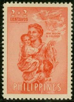 Filipino, Philippines Culture, Commemorative Stamps, Painting Words, Postage Stamp Art, Vintage Stamps, How To Speak Spanish, Stamp Collecting, Vintage Photographs