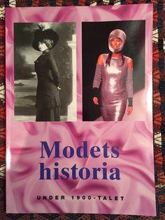 En fantastikst effektiv historia berättad av Gertrud Lehnert. Bara 75 kr. Bra bok att börja med.
