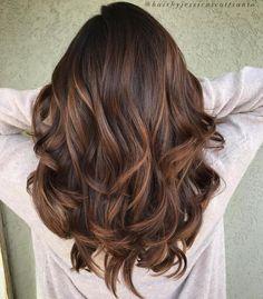 Fav hair color
