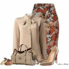 Best Womens Fashion For Work Casual Handbags Ideas Classy Work Outfits, Winter Outfits For Work, Stylish Outfits, Work Casual, Womens Fashion For Work, Work Fashion, Fashion Mode, Fashion Outfits, Dress Fashion