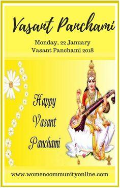 Significance of Saraswati Puja Festival in India