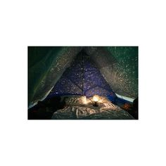 tent | Tumblr ❤ liked on Polyvore featuring backgrounds, pictures, photography, filler and photos