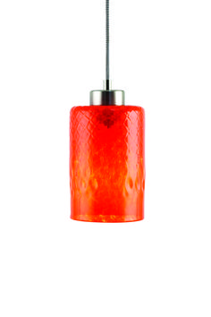 juno pendant light from the textured range from mdina glass you can