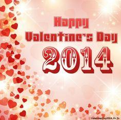 valentines day wishes mom