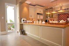 #PaintSmiths #kitchendecorideas