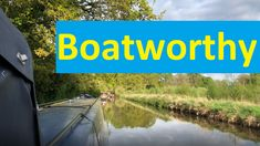 A Proper Boat Life Video (at last! Life Video, At Last, The Great Outdoors, Audio Books, Picture Video, Boat, Social Media, In This Moment, Youtube