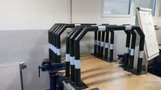 Treadmill, Gym Equipment, Treadmills, Workout Equipment, Fitness Equipment, Trail Running