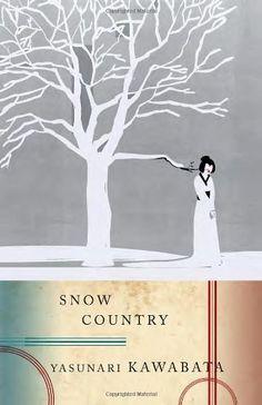 Snow Country by Yasunari Kawabata http://www.amazon.com/dp/0679761047/ref=cm_sw_r_pi_dp_R1Ctxb1DMC33B