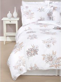 Belle Epoque Linen Flower Duvet Cover Set, http://www.myhabit.com/redirect/ref=qd_sw_dp_pi_li?url=http%3A%2F%2Fwww.myhabit.com%2Fdp%2FB00AHVXUJA%3F