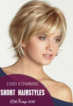nowadays many women prefer short hair with fringe for their regular activities or travelling or other occasions. This hairstyle is easy to style and they perfectly match with your facial features. #hairstraightenerbeauty #ShorthairstyleswithFringe #ShorthairstyleswithFringeover50 #ShorthairstyleswithFringepixiecuts #ShorthairstyleswithFringebangstyles #ShorthairstyleswithFringethinhair #ShorthairstyleswithFringebluntbob
