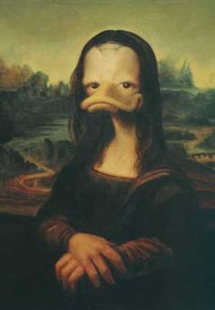 Mona..... you bring the quackers and I'll bring the cheese~