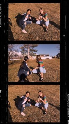 Polaroid Frame Png, Polaroid Picture Frame, Polaroid Template, Polaroid Pictures, Photography Editing, Photo Editing, Instagram Frame Template, Instagram Editing Apps, Foto Frame