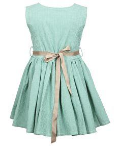 Afric Dress