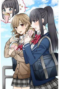 First Love Story, Yuri, My Love, Anime, First Love, Signs, Cartoon Movies, Anime Music, Animation
