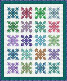 Hawaiian Seas designed by Robert Kaufman Fabrics. Features Tigerfish by McKenna Ryan, shipping to stores October 2016. FREE pattern will be available to download from robertkaufman.com in June 2016. #FREEatrobertkaufmandotcom #artisanbatiks