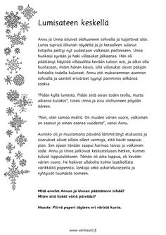 Tarinat - Värinautit Word Search, Language, Words, Frozen, Drink, Beverage, Languages, Horse, Language Arts