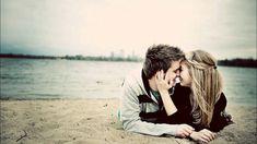 El amor es uno de los mejores sentimientos que el ser humano es capaz de experimentar, y uno de los mejores poetas lo plasmó en letras: Sabines y su amor... http://www.linio.com.mx/libros-y-musica/literatura/