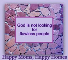 If you have lost your God-given dream or never dared to have one, I've got good news for you. God hasn't lost it or forgotten it... by Christina Morley  Thankful in Times of Opposition – Part 2 of 4 ~ Happy Moms, Happy Homes   http://happymomshappyhomes.blogspot.com/2012/05/thankful-in-times-of-opposition-part-2.html #christian #God #quote #purple