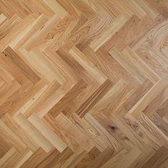Fiskbensparkett Living Room Redo, Living Room Kitchen, Hardwood Floors, Flooring, Barbie Furniture, Texture, Fri, Home Decor, Whimsical