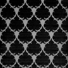 Martinique pattern repeat