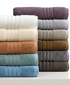 Turkish Cotton Gram Oyster Bath Towels Crate And Barrel - Micro cotton towels for small bathroom ideas