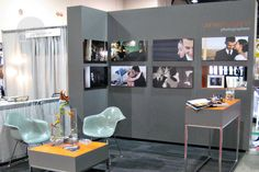 wedding show photography booth ideas - Google Search