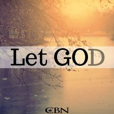 Let Go and Let God. Biblical Quotes, Religious Quotes, Bible Verses Quotes, Words Of Encouragement, Faith Quotes, Scriptures, Christian Faith, Christian Quotes, Christian Living