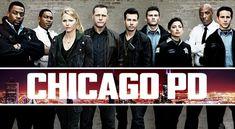 Chicago PD 2 e Chicago Fire 3, le serie Tv di Italia 1 per l'estate