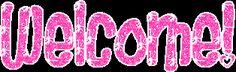 "Desgarga+gratis+los+mejores+gifs+animados+de+welcome.+Imágenes+animadas+de+welcome+y+más+gifs+animados+como+gatos,+gracias,+animales+o+risa"""