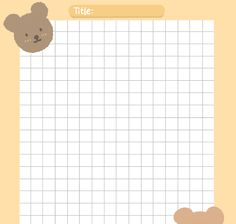 Memo2 - Google ไดรฟ์ Post Its, Memo Notepad, Note Doodles, Note Memo, Notes Template, Good Notes, Journal Stickers, Note Paper, Writing Paper