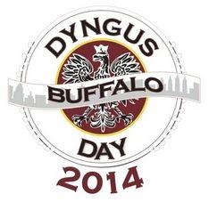 Official Website of Dyngus Day! Buffalo City, Buffalo New York, Buffalo Bills, Dyngus Day, Buffalo Sabres, Good Neighbor, Nursing, Highlights, Polish