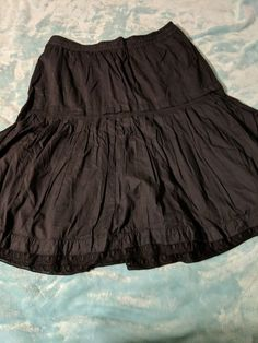 508c68b633 J crew tiered skirt size 8 #fashion #clothing #shoes #accessories  #womensclothing