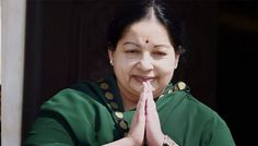 Chennai ungal kaiyil. CM Miss.J.#Jayalalithaa's first statement from hospital 'Reborn with people's prayers' #politicalupdates #chennaiungalkaiyil. Political updates chennai