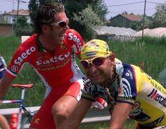 #MarcoPantani  #PersonalTrainerBologna #sport #allenamento #bicicletta #ciclismo