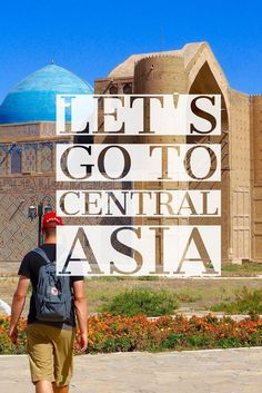 Find Your Central Asia Tour - Kalpak Travel Amusement Parks In California, Solo Travel Tips, Travel Plan, Budget Travel, Travel Ideas, Supplements For Hair Loss, Adventure Activities, Silk Road, Central Asia