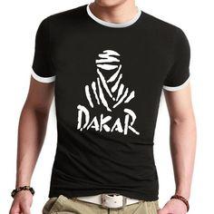 Купить товарНовинка мужская футболка Tshirt о образным вырезом нормальный лето личность мода майки в категории Футболкина AliExpress.
