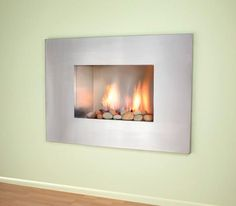 11 best fireplaces ventless images fireplace set gas fireplaces rh pinterest com