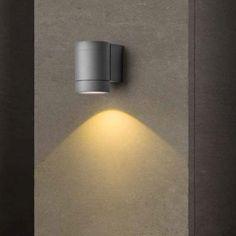 Venkovní svítidlo nástěnné RENDL RED R10600 Nástěnné venkovní svítidlo bez zásuvky určené k montáži na stěnu a k připojení na elektrický rozvod  #exterier #exterior #classic #klasické #reality #svítidlo, #osvětlení, #světlo, #light #rustical #outdoor #wall #rendl #red
