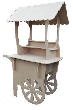 Love Wedding cart http://www.ebay.co.uk/itm/Wedding-Cart-Events-Birthday-Sweets-Candy-Ice-Cream-Stall-/191417237376?ssPageName=STRK:MESE:IT