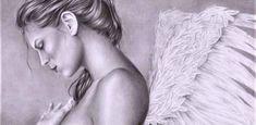 Awakening – 7 Steps To Ease The Labor Pain Of Spiritual Rebirth Angel Spirit, Spirit Guides, Life Purpose, Wiccan, Consciousness, Awakening, Hd Wallpaper, Serenity, Spirituality
