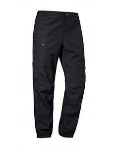 Rain Pants, Parachute Pants, Zippers, Sweatpants, Pockets, Legs, Adventure, Stuff To Buy, Fashion