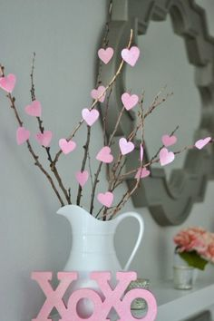 Valentines Ideas 18