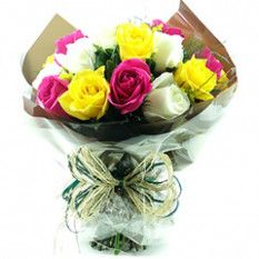 Souriez Pour Vous Natal Envoyer Des Fleurs Fleurs Pas Cher