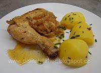 Crockpot, Slow Cooker, Meat, Chicken, Food, Beef, Meal, Essen, Hoods