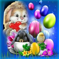 "funny picture ""Soon is Easter.jpg - One of 381 files in the category & # Easter & #"