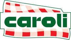 Caroli Marketing, Logos, Home, Logo