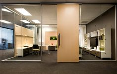 DEMOUNTABLE PARTITIONS - Google Search
